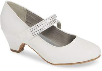 Kenneth Cole Reaction Dorothy Sophia Mary Jane Pump