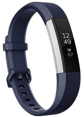 Fitbit Moretek Replacement Bands for Alta HR and Alta, Silicone Wristband Accessory for Alta
