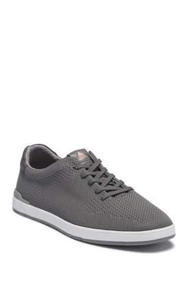 Aldo Heary Sneaker