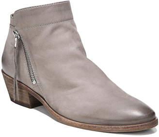 07e536627 Sam Edelman Grey Boots - ShopStyle