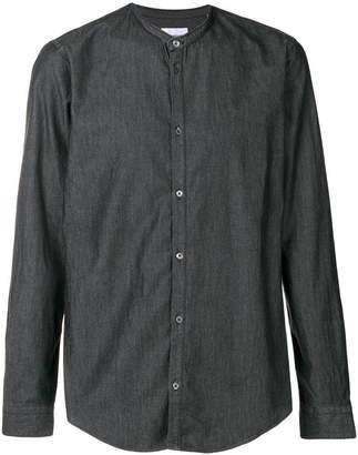 Dondup round neck shirt