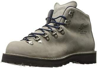 Danner Men's Mountain Light Hiking Boot