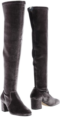 GIOSEPPO Boots - Item 11463038
