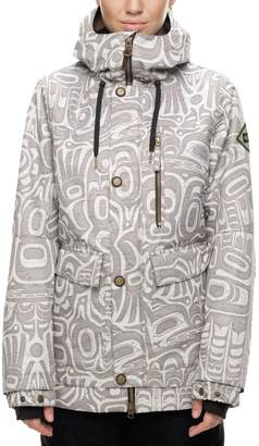 686 Phoenix Insulated Jacket - Women's