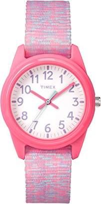 Timex Children's Watch TW7C12300