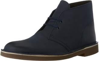 Clarks Men's Bushacre 2 Boot