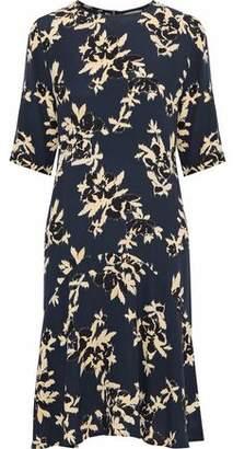 2733412982 Ganni Dresses - ShopStyle Australia