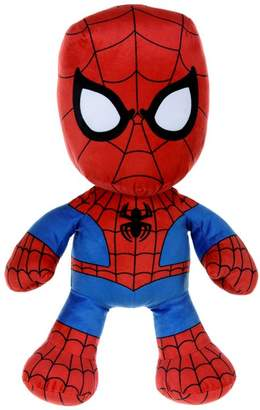 Marvel Spiderman Extra Large Soft Toy