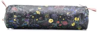 Bonpoint floral print pencil case