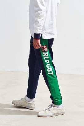 Polo Ralph Lauren Regatta Training Pant