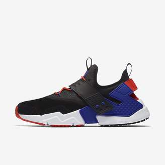 Nike Huarache Drift Premium Men's Shoe