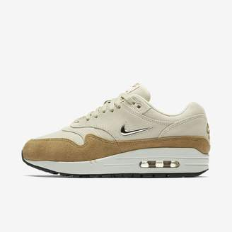 Nike 1 Premium SC Women's Shoe