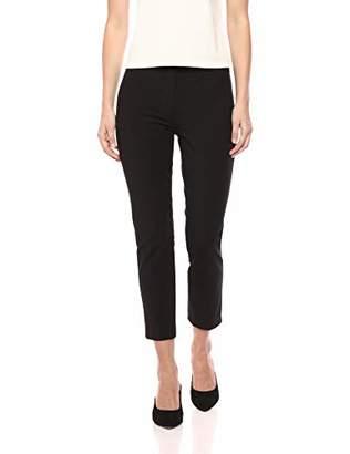 Theory Women's Classic Skinny Pant, 0