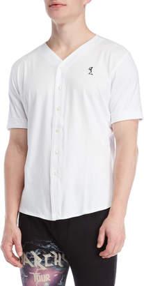Religion Base Shirt