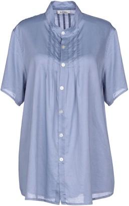 Limi Feu Shirts - Item 38787437BK