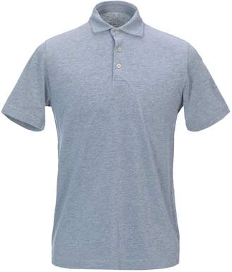 1901 CIRCOLO Polo shirts - Item 12286514QC