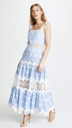 Alexis Ada Gown