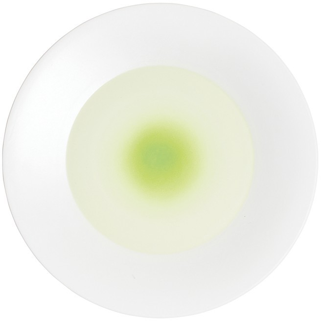 Designers Guild Saraille Side Plate