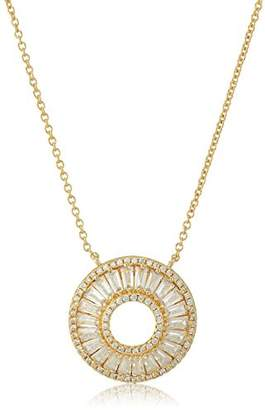 Nina Jewelry Shae Chain Necklace