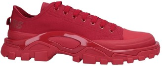 Adidas By Raf Simons Sneakers