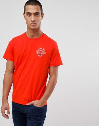 Jack and Jones Originals T-Shirt