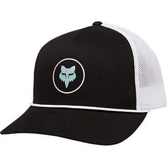 Fox Women's Civic Stadium HAT