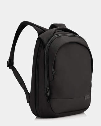 Crumpler Mantra Laptop Backpack