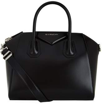 Givenchy Small Antigona Tote Bag