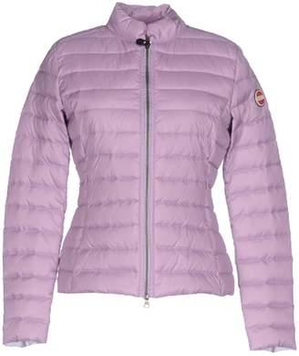 Colmar Down jackets - Item 41750833CC