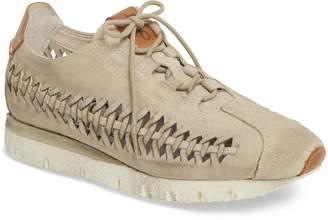 OTBT Nebula Sneaker