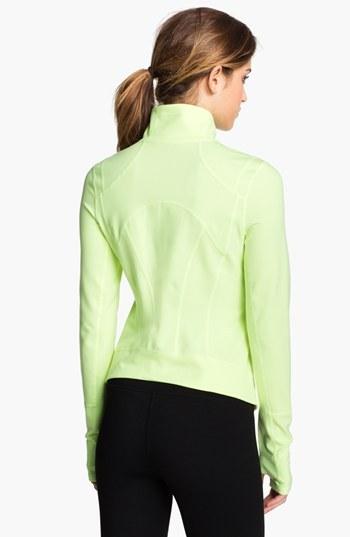 Zella 'Miss Moto' Jacket