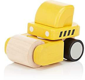 Plan Toys WOODEN MINI-ROLLER