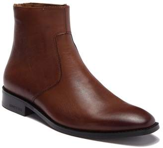 Kenneth Cole Roy Leather Boots