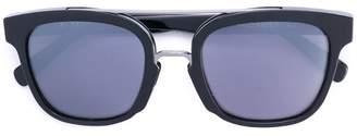 RetroSuperFuture square sunglasses