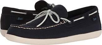 G.H. Bass & Co. Men's Walker Boat Shoe