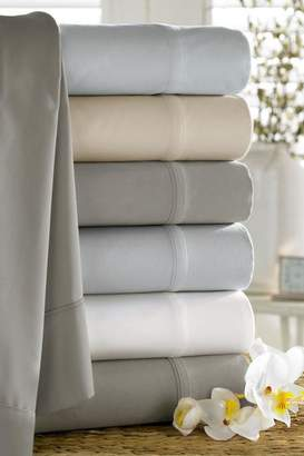 Soft Surroundings Luxury Bamboo Sheet Set