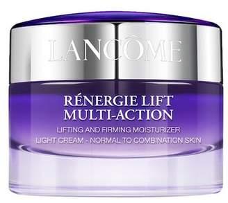 Lancôme Renergie Lift Multi Action Light Cream, 1.7 Oz