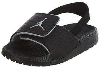 Jordan Nike Toddler Hydro 6 Bt Sandal Size 9