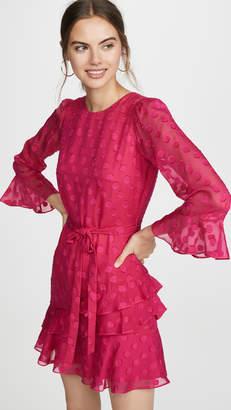 Saloni Marissa Mini-B Dress