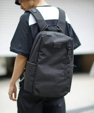 Quiksilver (クイックシルバー) - BOICE FROM BAYCREW'S Quiksilver X Pacsafe 25L Anti-Theft Backpack