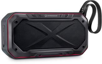Sound Storm Wireless Speaker - Black