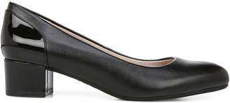 LifeStride Erica Pumps