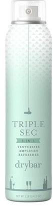 Drybar 'Triple Sec' 3-In-1 Texturizer $13 thestylecure.com