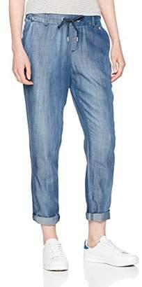 Tom Tailor Women's Slim Tabea Jeans,W30/L32