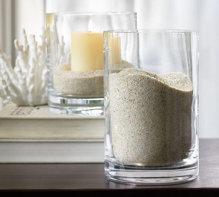 Sand Vase Filler
