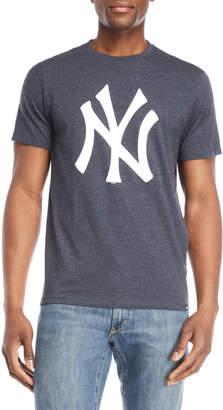 '47 New York Yankees Tee