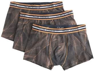 Skiny Boxers - Item 48218210FQ