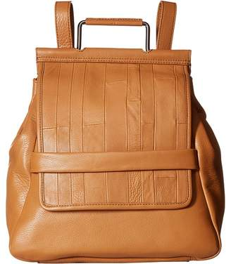 Kooba Cayman Backpack Backpack Bags