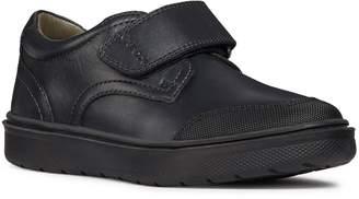 Geox Riddock Loafer