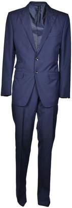 Tom Ford Formal Suit
